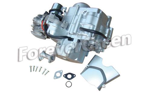 152FMH JH110cc Engine PartsEngine PartsNingbo Forever Green Motor