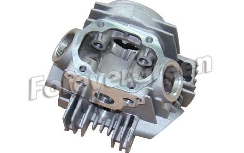 4 stroke motor parts 50cc 70cc 90cc 100cc 110cc 125cc ... sunl 100cc wiring diagram 100cc engine diagram